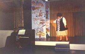 1997 Theatre Restaurant- LC_8.jpg