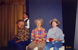 1994 Theatre Restaurant- YJ_20.jpg