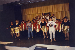 1994 Theatre Restaurant- YJ_9.jpg