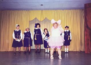 1991 Theatre Restaurant_16.jpg