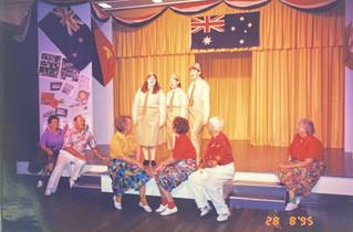1995 Theatre Restaurant_21.jpg