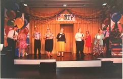 2003 Theatre Restaurant_23.jpg