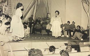 1965 Carousel (more)_5.jpg