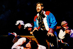 Bring Him Home les miz 95.jpg
