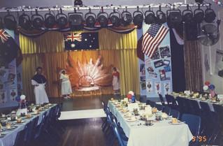 1995 Theatre Restaurant_1.jpg
