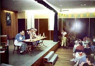 1988 Theatre Restaurant_TR88 - Radio Sta