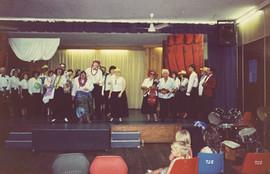 1991 Theatre Restaurant_12.jpg