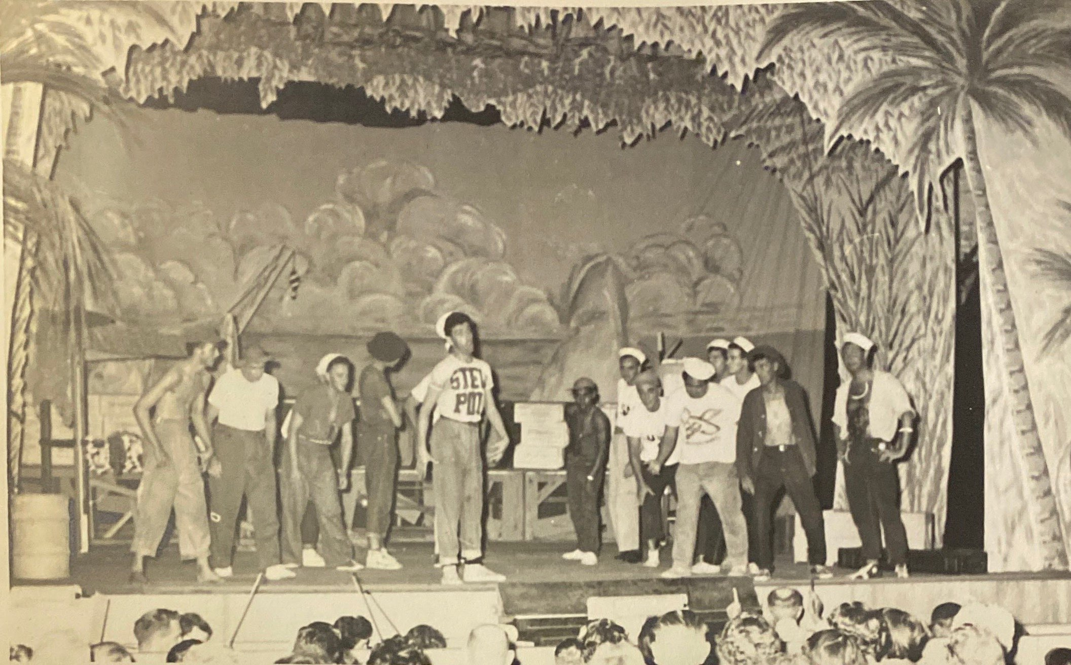 1963 South Pacific (more)_1