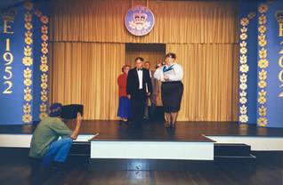 2002 Theatre Restaurant_21.jpg
