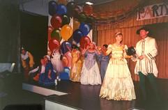 2003 Theatre Restaurant_8.jpg