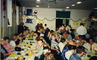2001 Theatre Restaurant_45.jpg