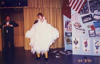 1995 Theatre Restaurant_23.jpg
