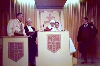 1984 Trial By Jury_Rod Graham, Neil Smit