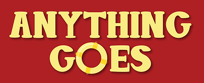 Anything Goes logo only.png