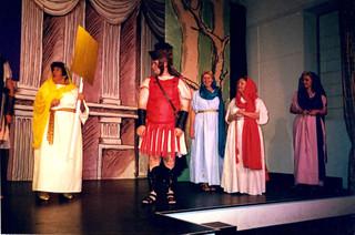 2000 TR- Rome Sweet Rome_5.jpg