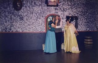 1999 Theatre Restaurant_9.jpg