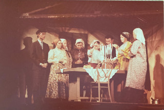 Fiddler on the Roof 1984_1.jpg