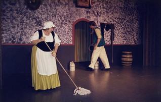 1999 Theatre Restaurant_4.jpg