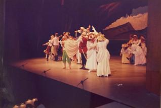 Pirates of Penzance 1988_POP88 06.jpg