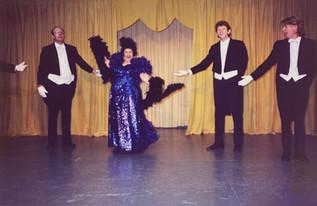 1991 Theatre Restaurant_26.jpg