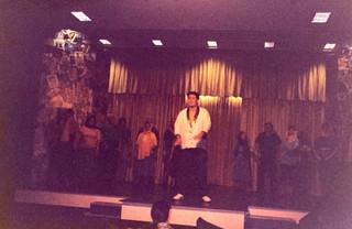 1993 Theatre Restaurant_19.jpg
