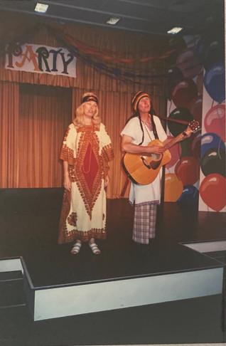 2003 Theatre Restaurant_17.jpg