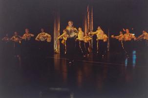 1998 A Chorus Line_34.jpg