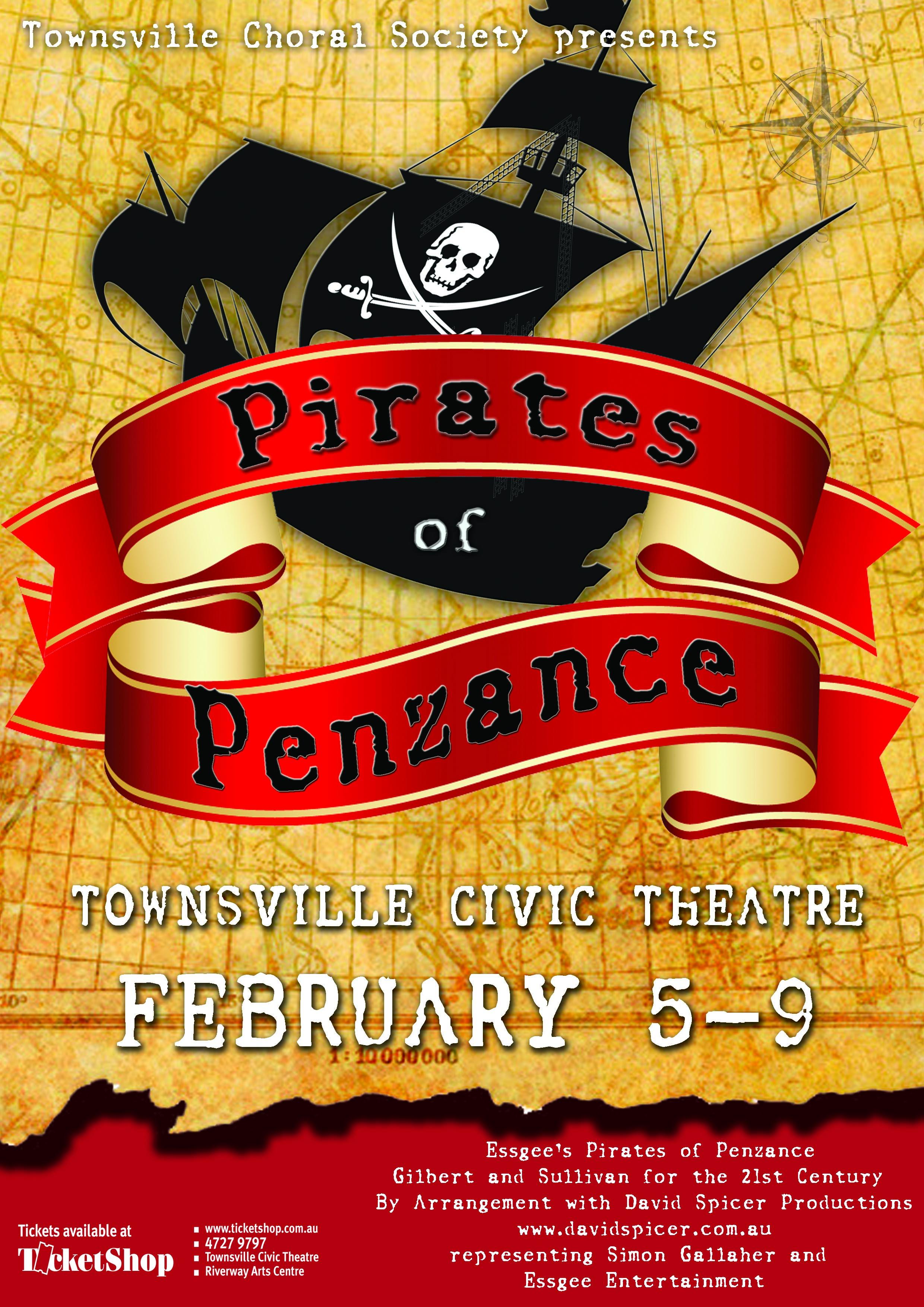 Pirates Poster small.jpg