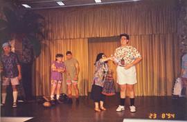 1994 Theatre Restaurant- YJ_12.jpg