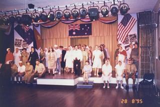 1995 Theatre Restaurant_13.jpg