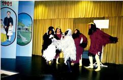 2001 Theatre Restaurant_Mynah Birds.jpg