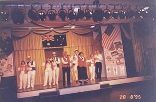 1995 Theatre Restaurant_6.jpg
