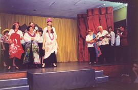 1991 Theatre Restaurant_7.jpg