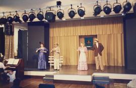 1994 Theatre Restaurant- YJ_23.jpg