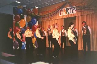 2003 Theatre Restaurant_26.jpg