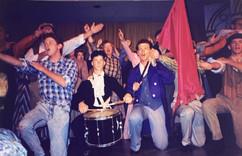 1992 Theatre Restaurant_15.jpg