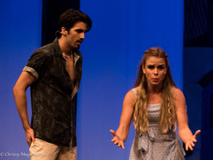Sam Stewart as Skye and Courtny Dibben as Sophie©_Chrissy_Maguire_2020.jpg