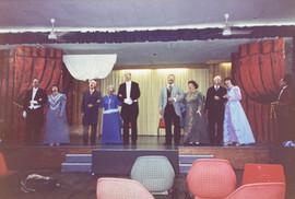 1991 Theatre Restaurant_21.jpg
