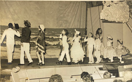 1965 Carousel (more)_11.jpg