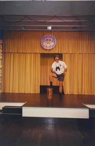 2002 Theatre Restaurant_peter Bonney as
