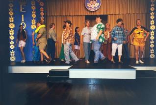 2002 Theatre Restaurant_30.jpg