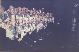 A Chorus Line 1998_11.jpg