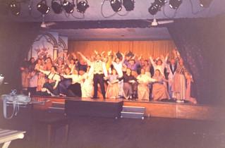 1992 Theatre Restaurant_16.jpg