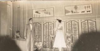 1959  Rose Marie_3.jpg