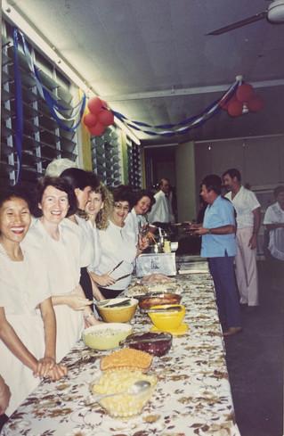 1990 Theatre Restaurant_TR90 - servers.j