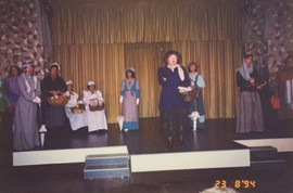 1994 Theatre Restaurant- YJ_29.jpg