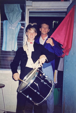 1992 Theatre Restaurant_28.jpg