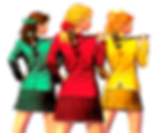Heathers transparent.png
