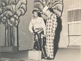 1960 Oklahoma_Jim Bussell and Joe Waters