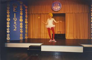 2002_Theatre_Restaurant_Nobody_Loves_A_F